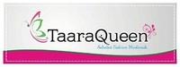 Taara Queen