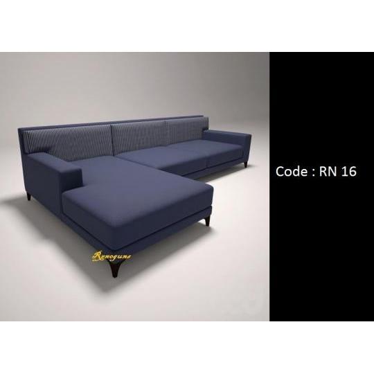 Sofa L RN16