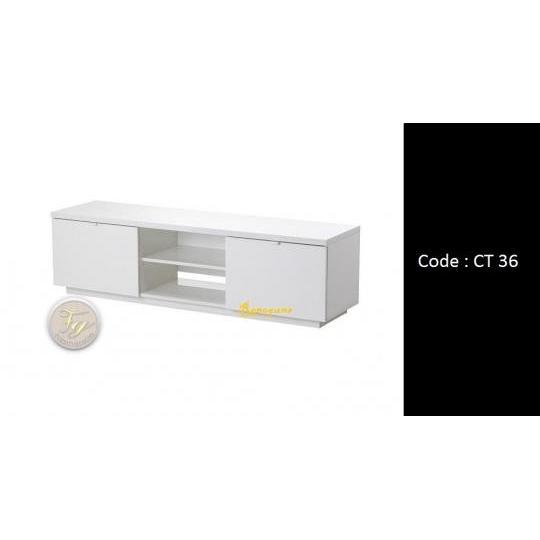 cabinet tv CT 36