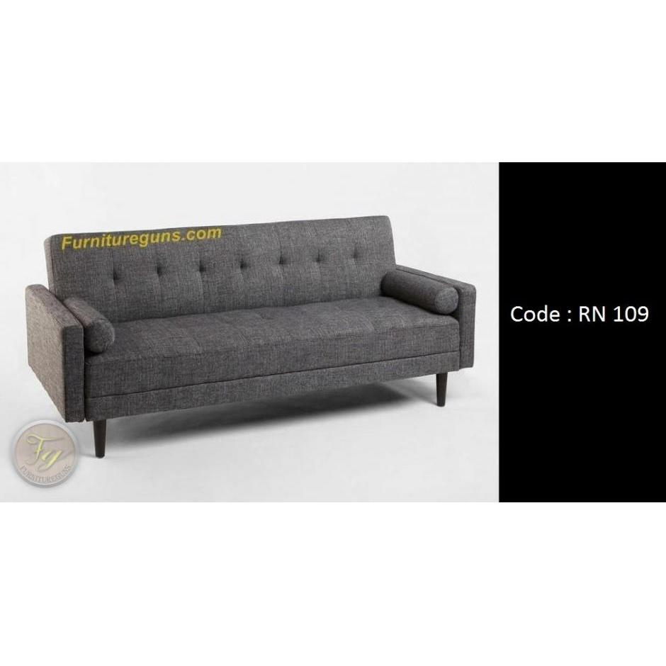 Sofabed RN109