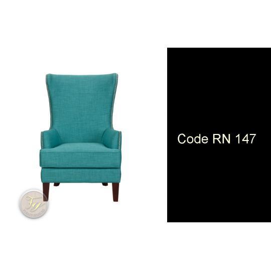 Sofas RN 147