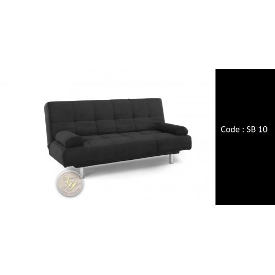 Sofabed SB10