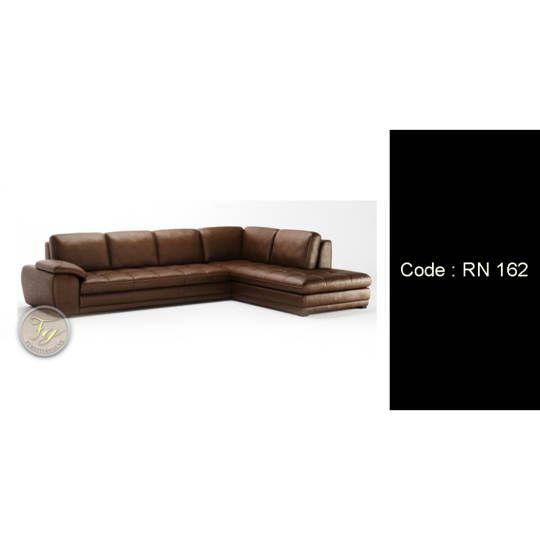 Sofas 162