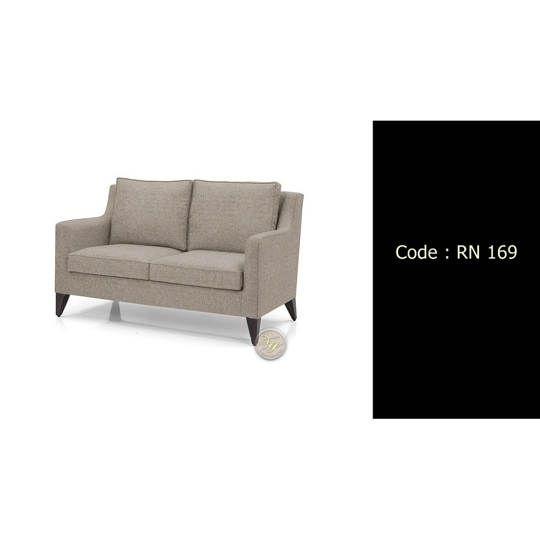 Sofas RN 169