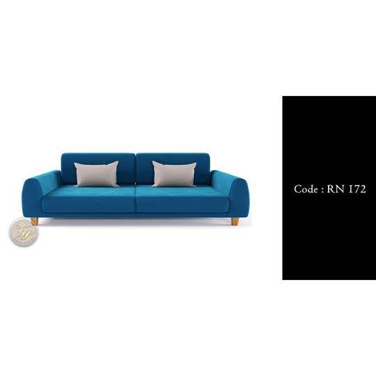 Sofas RN 172