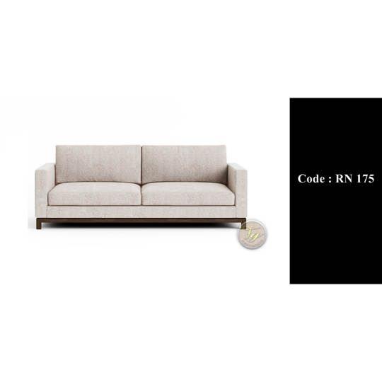 Sofas RN 175