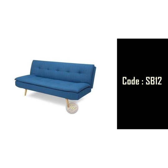Sofabed SB 12