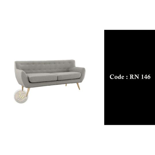 Sofas RN 146