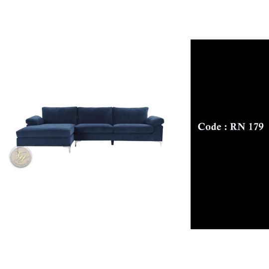 Sofas RN 179