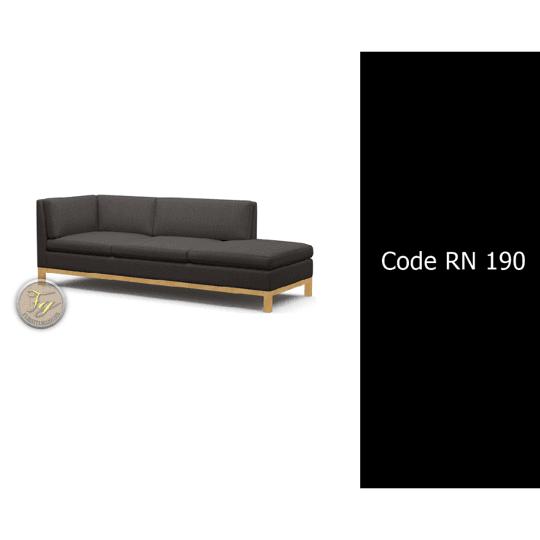 Sofas RN 190