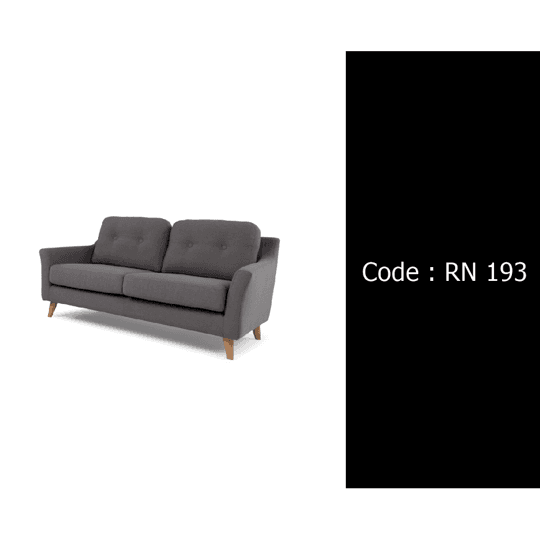 Sofas RN 193