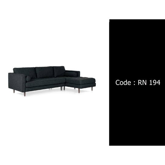 Sofas RN 194