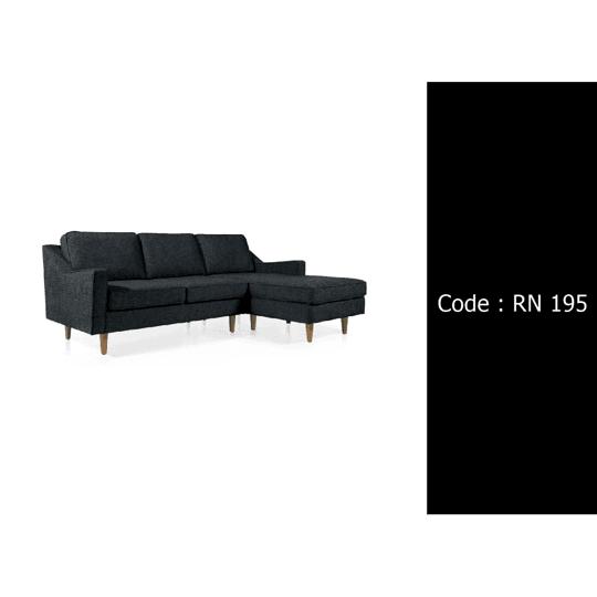 Sofas RN 195