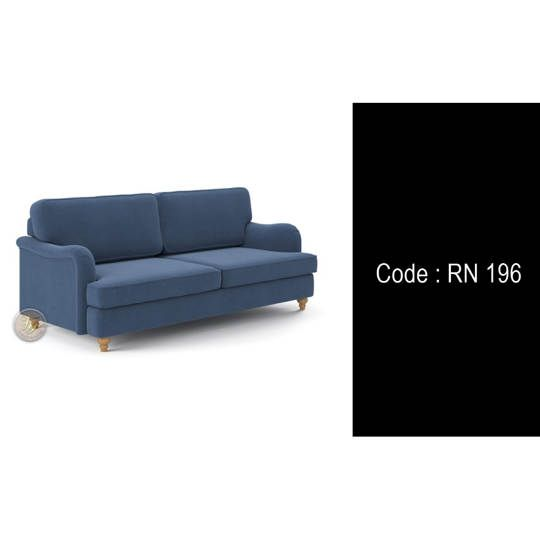 Sofas RN 196