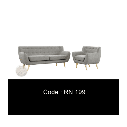 Sofas RN 199