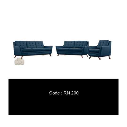 Sofas RN 200