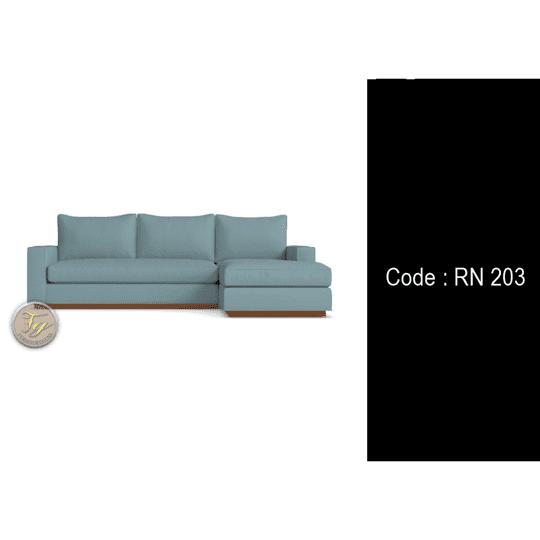 Sofas RN 203