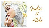 Gadis & Aldi