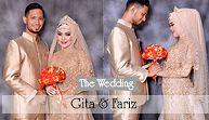 Gita & Fariz