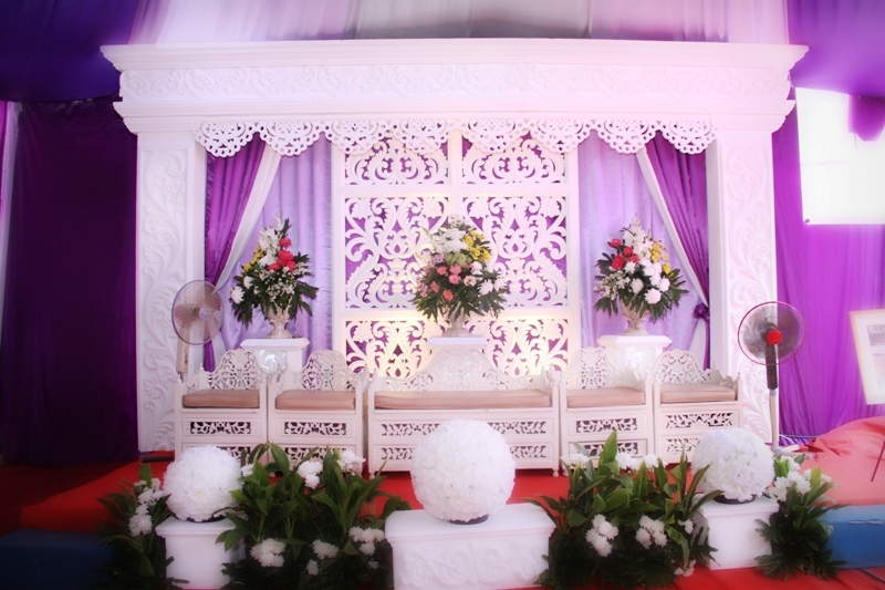 Wedding decoration di bogor images wedding dress decoration and wedding decoration di bogor images wedding dress decoration and harga wedding decoration bogor choice image wedding junglespirit Image collections