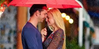 Apa saja yang Menurut Pria Romantis?